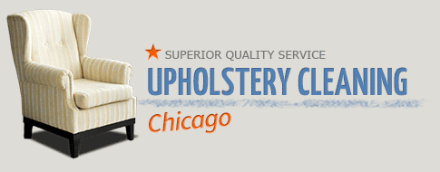UpholsteryCleaningChicago.Com